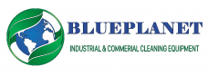 Blue Planet Trading Co., Ltd.